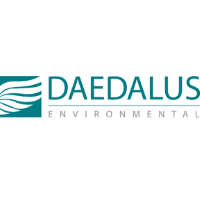 Daedalus Environmental