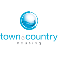 Town & Country Housing Group