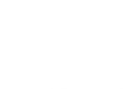 Royal Geographical Society with IBG